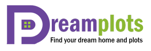 Dream Plots
